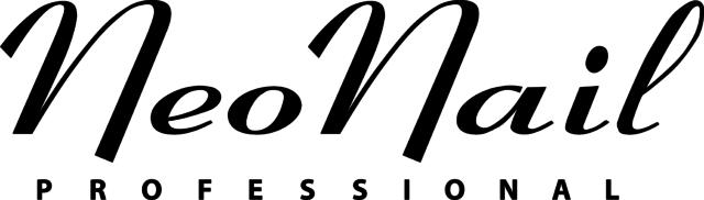 neonail_logo_bez_r